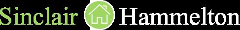 Sinclair Hammelton Estate Agents